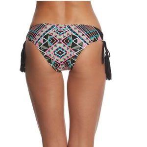 87860198b5786 Coco Rave Swim | Ryder Cheeky Bikini Bottom | Poshmark